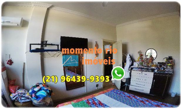 Apartamento À VENDA, São Francisco Xavier, Rio de Janeiro, RJ - MRI 2056 - 19