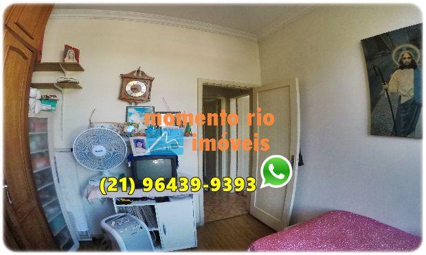 Apartamento À VENDA, São Francisco Xavier, Rio de Janeiro, RJ - MRI 2056 - 20