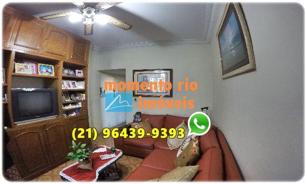 Apartamento À VENDA, São Francisco Xavier, Rio de Janeiro, RJ - MRI 2056 - 21