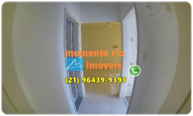 Apartamento para venda, Tijuca, Rio de Janeiro, RJ - mri 1011 - 2