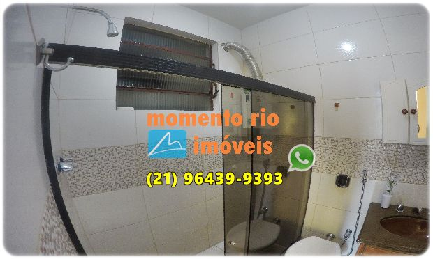 Apartamento para venda, Tijuca, Rio de Janeiro, RJ - mri 1011 - 6
