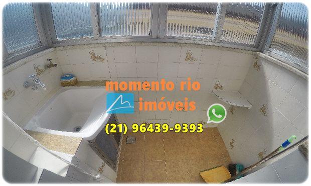 Apartamento para venda, Tijuca, Rio de Janeiro, RJ - mri 1011 - 7