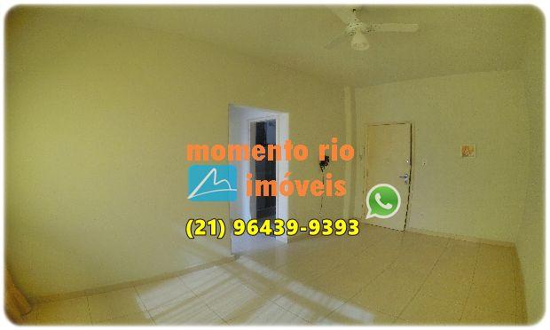 Apartamento para venda, Tijuca, Rio de Janeiro, RJ - mri 1011 - 9