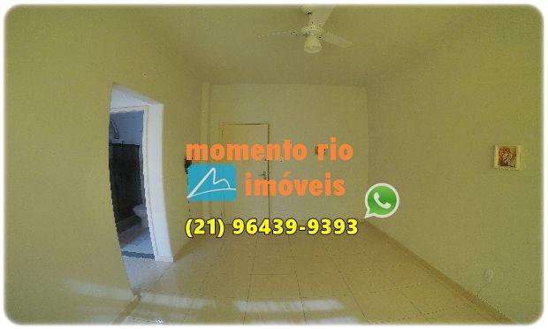 Apartamento para venda, Tijuca, Rio de Janeiro, RJ - mri 1011 - 10