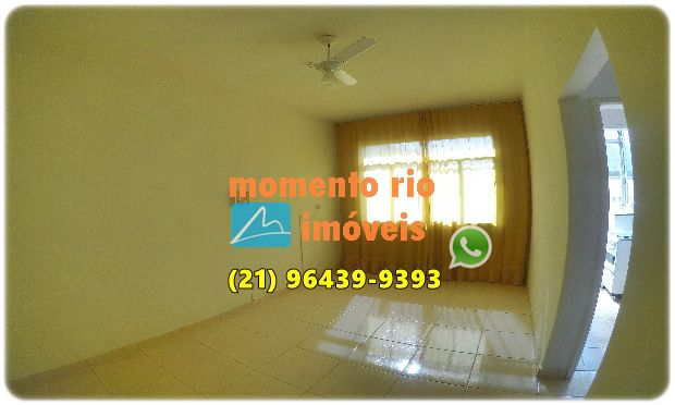Apartamento para venda, Tijuca, Rio de Janeiro, RJ - mri 1011 - 11