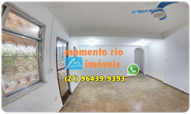 Apartamento para alugar , São Cristóvão, Rio de Janeiro, RJ - MRI1012 - 3