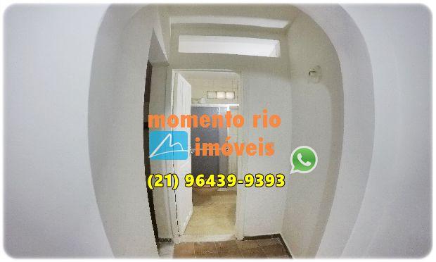 Apartamento para alugar , São Cristóvão, Rio de Janeiro, RJ - MRI1012 - 4