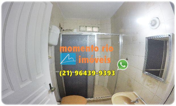 Apartamento para alugar , São Cristóvão, Rio de Janeiro, RJ - MRI1012 - 5