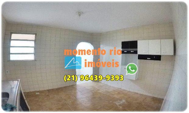Apartamento para alugar , São Cristóvão, Rio de Janeiro, RJ - MRI1012 - 6