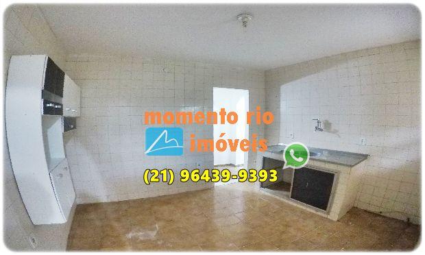 Apartamento para alugar , São Cristóvão, Rio de Janeiro, RJ - MRI1012 - 7