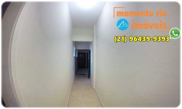 Apartamento À Venda - Maracanã - Rio de Janeiro - RJ - MRI2057 - 2