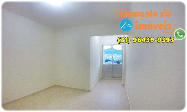 Apartamento À Venda - Maracanã - Rio de Janeiro - RJ - MRI2057 - 5