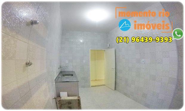 Apartamento À Venda - Maracanã - Rio de Janeiro - RJ - MRI2057 - 6