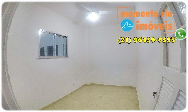 Apartamento À Venda - Maracanã - Rio de Janeiro - RJ - MRI2057 - 7