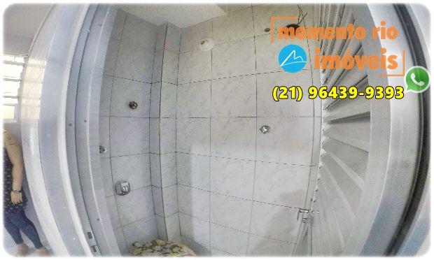 Apartamento À Venda - Maracanã - Rio de Janeiro - RJ - MRI2057 - 10
