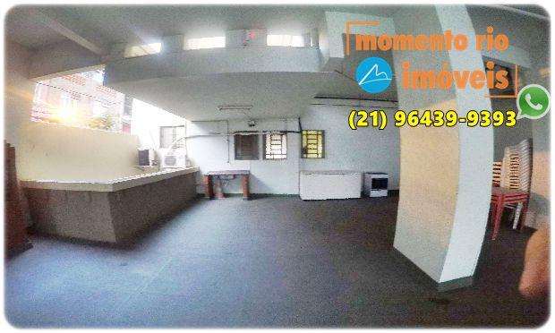 Apartamento À Venda - Maracanã - Rio de Janeiro - RJ - MRI2057 - 13