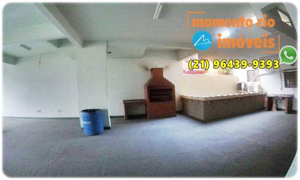 Apartamento À Venda - Maracanã - Rio de Janeiro - RJ - MRI2057 - 14