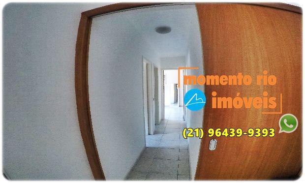 Apartamento para venda, Rio Comprido, Rio de Janeiro, RJ - MRI2058 - 4