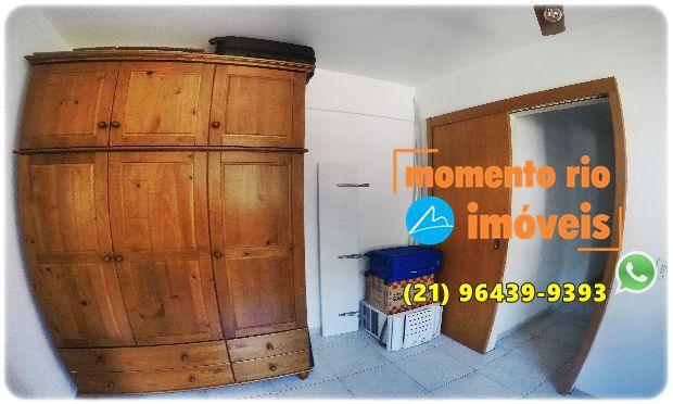 Apartamento para venda, Rio Comprido, Rio de Janeiro, RJ - MRI2058 - 5