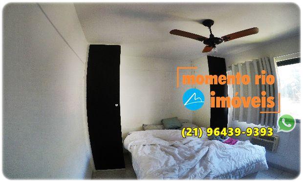 Apartamento para venda, Rio Comprido, Rio de Janeiro, RJ - MRI2058 - 6