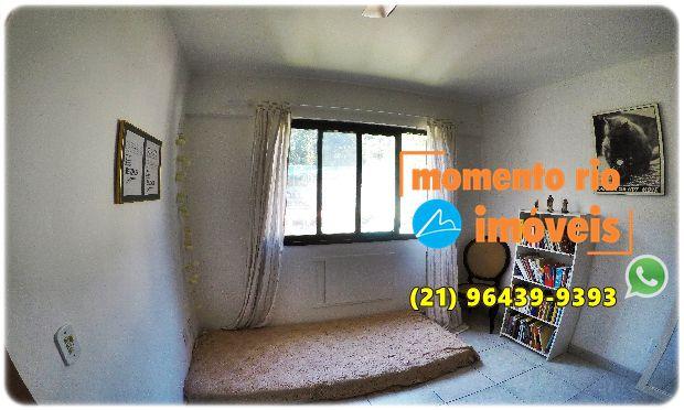 Apartamento para venda, Rio Comprido, Rio de Janeiro, RJ - MRI2058 - 8
