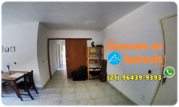 Apartamento para venda, Rio Comprido, Rio de Janeiro, RJ - MRI2058 - 10