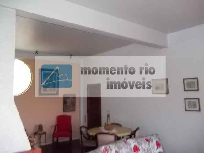 Casa À VENDA, Tijuca, Rio de Janeiro, RJ - MRI 4004 - 3