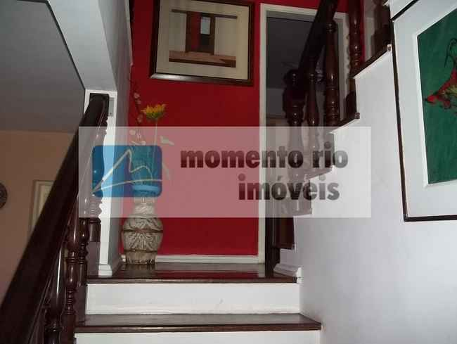 Casa À VENDA, Tijuca, Rio de Janeiro, RJ - MRI 4004 - 6
