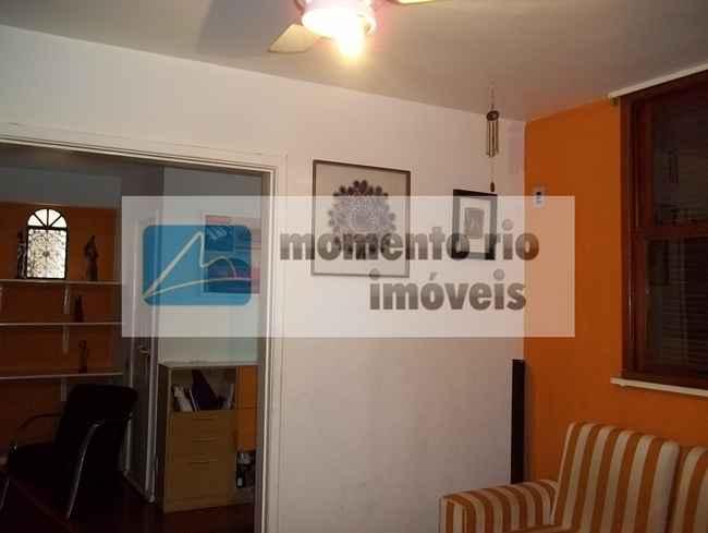 Casa À VENDA, Tijuca, Rio de Janeiro, RJ - MRI 4004 - 8