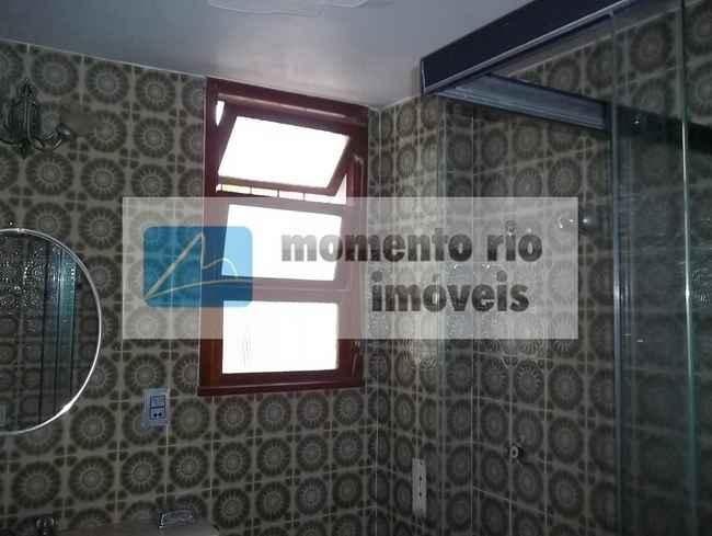 Casa À VENDA, Tijuca, Rio de Janeiro, RJ - MRI 4004 - 11
