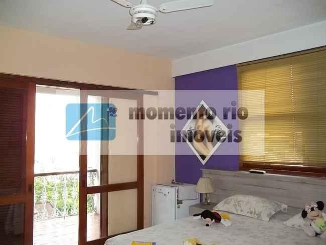 Casa À VENDA, Tijuca, Rio de Janeiro, RJ - MRI 4004 - 12