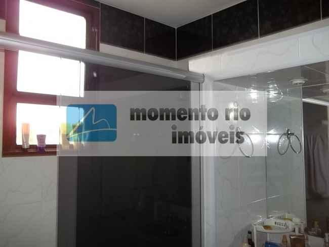 Casa À VENDA, Tijuca, Rio de Janeiro, RJ - MRI 4004 - 14
