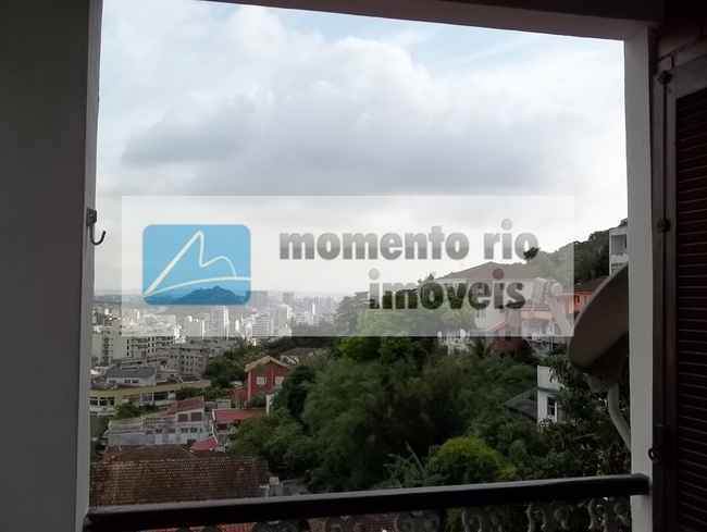 Casa À VENDA, Tijuca, Rio de Janeiro, RJ - MRI 4004 - 16