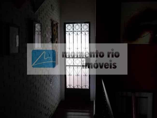Casa À VENDA, Tijuca, Rio de Janeiro, RJ - MRI 4004 - 18