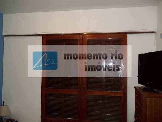 Casa À VENDA, Tijuca, Rio de Janeiro, RJ - MRI 4004 - 19