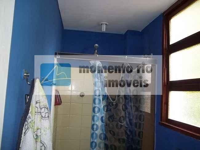 Casa À VENDA, Tijuca, Rio de Janeiro, RJ - MRI 4004 - 20