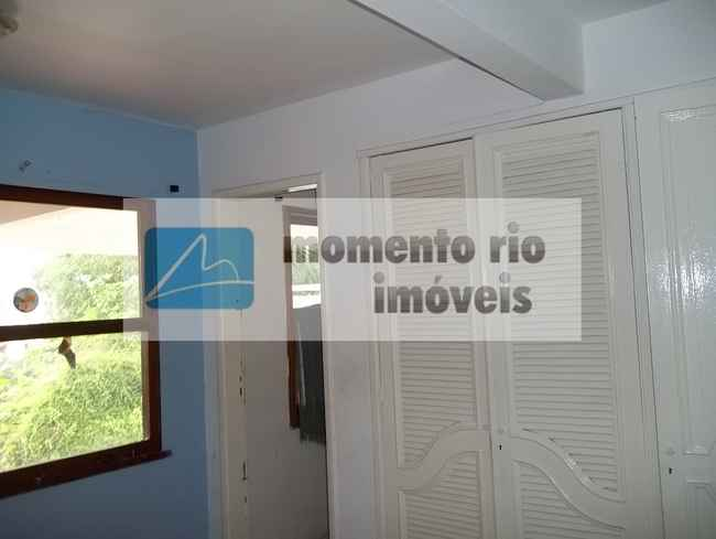 Casa À VENDA, Tijuca, Rio de Janeiro, RJ - MRI 4004 - 21