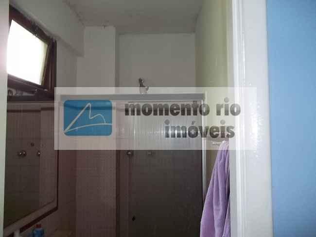 Casa À VENDA, Tijuca, Rio de Janeiro, RJ - MRI 4004 - 22