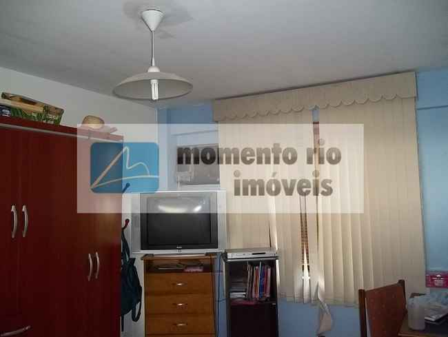 Casa À VENDA, Tijuca, Rio de Janeiro, RJ - MRI 4004 - 23