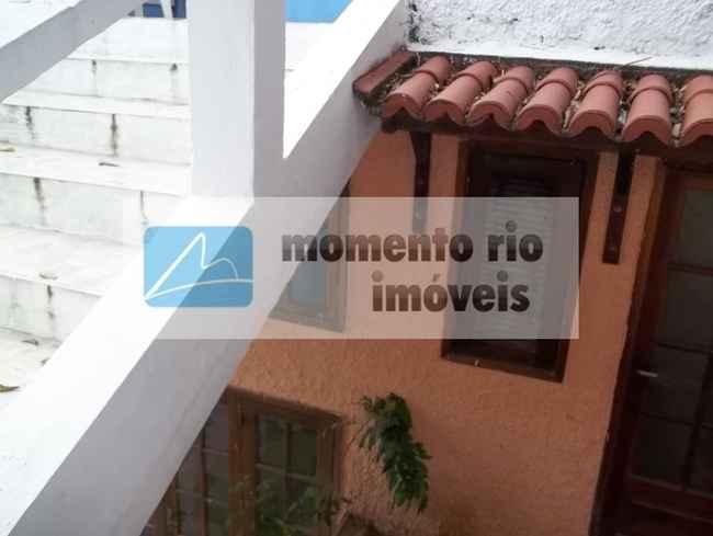 Casa À VENDA, Tijuca, Rio de Janeiro, RJ - MRI 4004 - 26