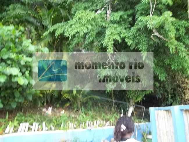 Casa À VENDA, Tijuca, Rio de Janeiro, RJ - MRI 4004 - 28