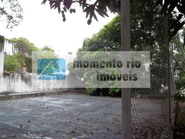 Casa À VENDA, Tijuca, Rio de Janeiro, RJ - MRI 4004 - 29
