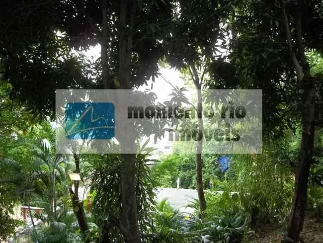 Casa À VENDA, Tijuca, Rio de Janeiro, RJ - MRI 4004 - 30