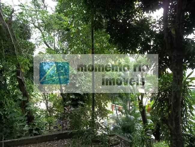 Casa À VENDA, Tijuca, Rio de Janeiro, RJ - MRI 4004 - 31