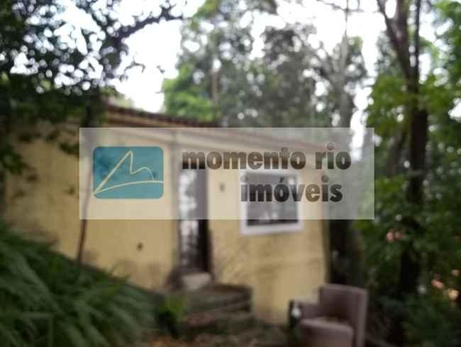 Casa À VENDA, Tijuca, Rio de Janeiro, RJ - MRI 4004 - 32