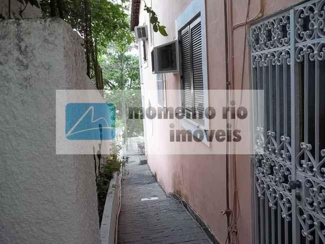 Casa À VENDA, Tijuca, Rio de Janeiro, RJ - MRI 4004 - 35