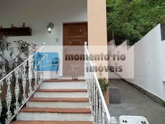 Casa À VENDA, Tijuca, Rio de Janeiro, RJ - MRI 4004 - 38