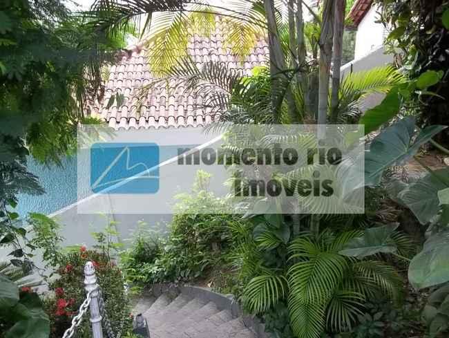 Casa À VENDA, Tijuca, Rio de Janeiro, RJ - MRI 4004 - 39