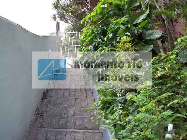 Casa À VENDA, Tijuca, Rio de Janeiro, RJ - MRI 4004 - 41