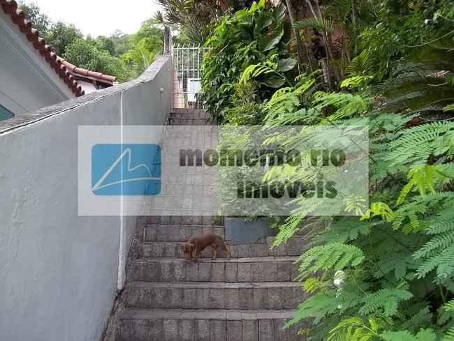 Casa À VENDA, Tijuca, Rio de Janeiro, RJ - MRI 4004 - 42